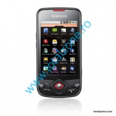 Decodare Samsung I5700 Galaxy Spica
